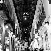 hoteles-boutique-de-mexico-destino-puebla-4
