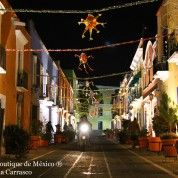 hoteles-boutique-de-mexico-destino-puebla-7