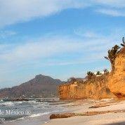 hoteles-boutique-de-mexico-destino-punta-de-mita-nayarit-2