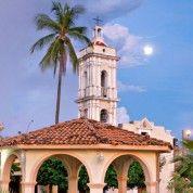 hoteles-boutique-de-mexico-destino-punta-de-mita-nayarit-9