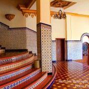 hoteles-boutique-de-mexico-destino-queretaro-queretaro-12