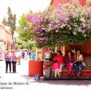 hoteles-boutique-de-mexico-destino-queretaro-queretaro-5