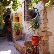 hoteles-boutique-de-mexico-destino-queretaro-queretaro-8