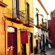 hoteles-boutique-de-mexico-destino-queretaro-queretaro-9