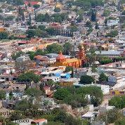 hoteles-boutique-de-mexico-destino-san-sebastian-bernal-queretaro-17