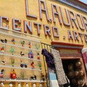 hoteles-boutique-de-mexico-destino-san-sebastian-bernal-queretaro-9