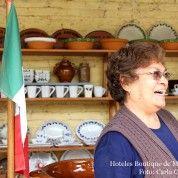 hoteles-boutique-de-mexico-destino-sayula-jalisco-2
