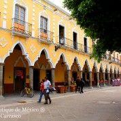 hoteles-boutique-de-mexico-destino-sayula-jalisco-4