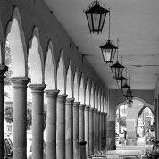 hoteles-boutique-de-mexico-destino-sayula-jalisco-5