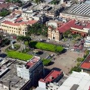 hoteles-boutique-de-mexico-destino-tapachula-chiapas-6