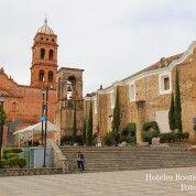 hoteles-boutique-de-mexico-destino-tapalpa-jalisco-1
