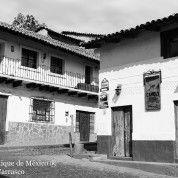 hoteles-boutique-de-mexico-destino-tapalpa-jalisco-11