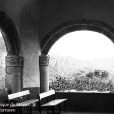 Tres sitios para visitar en Tepoztlán