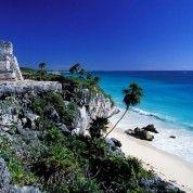hoteles-boutique-de-mexico-destino-tulum-quintana-roo-6