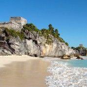 hoteles-boutique-de-mexico-destino-tulum-quintana-roo-8