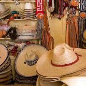 hoteles-boutique-de-mexico-destino-zacatecas-zacatecas-2