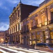 hoteles-boutique-de-mexico-destino-zacatecas-zacatecas-6