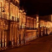 hoteles-boutique-de-mexico-destino-zacatecas-zacatecas-8