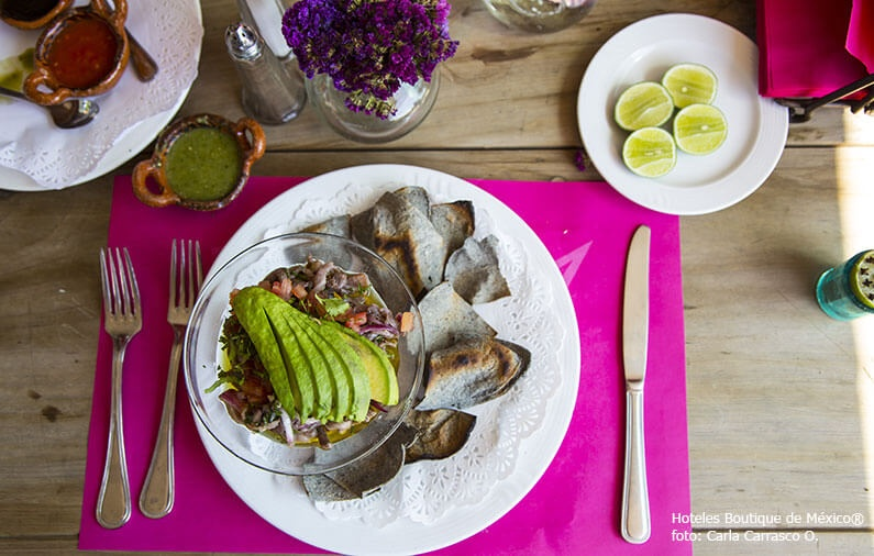 CEVICHE AND ITS VARIATIONS  Discover the most popular and delicious ones