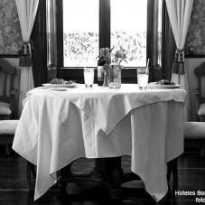 """""""Compartiendo Cocinas"""" Las Acacias y Tolossa Catering"""