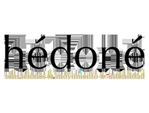 hédoné
