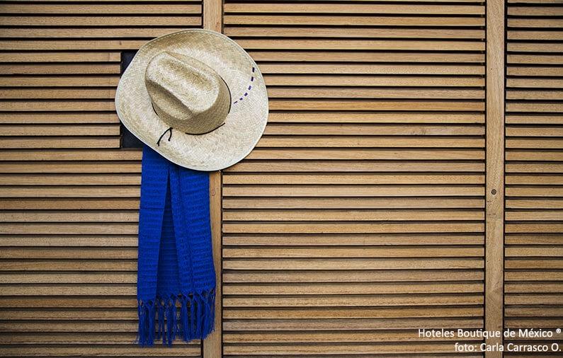 HOTELERÍA HECHA EN MÉXICO