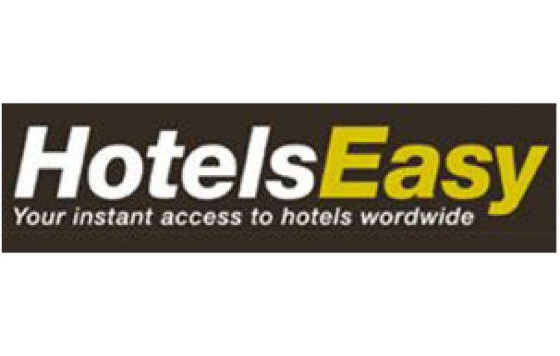 HotelEasy by Globekey