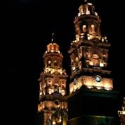 hoteles-boutique-de-mexico-morelia-michoacan-14