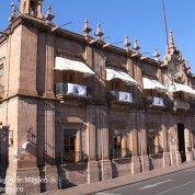 hoteles-boutique-de-mexico-morelia-michoacan-3