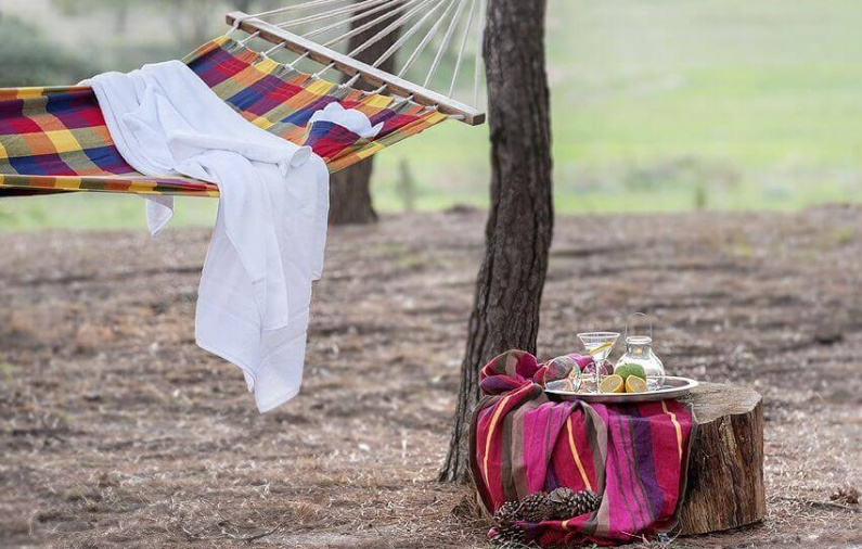 Mexico Boutique Hotels joins forces with Ruralka
