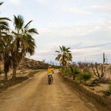 Turismo de emociones.. más allá de solo viajar