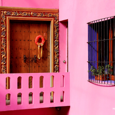 Mexico Boutique Hotels with availability for the end of the year