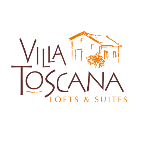 Villa Toscana Val´Quirico Lofts and Suites