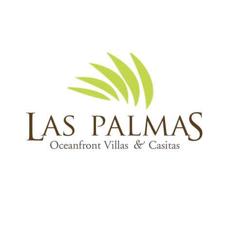 Las Palmas Villas y Casitas