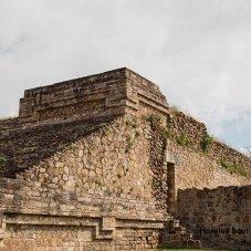 Oaxaca: The Essentials