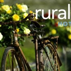 Mañanas Pausadas de Ruralka