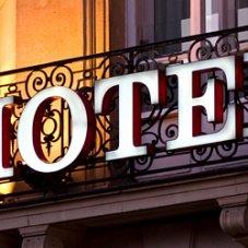 La Magia De Nuestros Hoteles Con Encanto