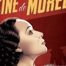 12 International Film Festival of Morelia