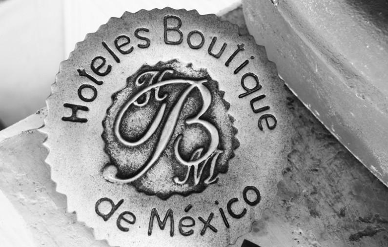 5 Mitos sobre la Hotelería Boutique