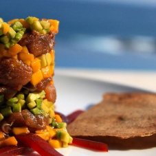 7 Hoteles con Cocina Gourmet