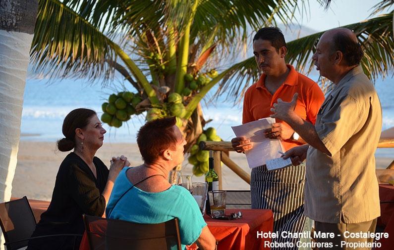 """El """"Detrás de Cámaras"""" de los Hoteles Boutique de México"""