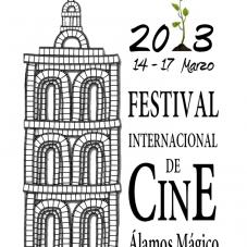 Festival Internacional de Cine Alamos