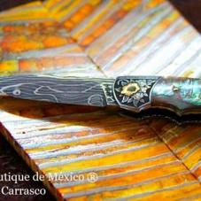 Cuchillos Ojeda