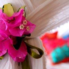 11 increíbles paquetes románticos para parejas