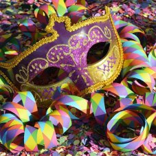 Carnavales que tienes que vivir este 2020