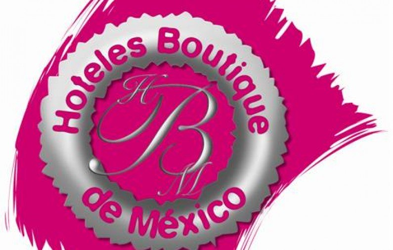 Presentación Hoteles Boutique de México