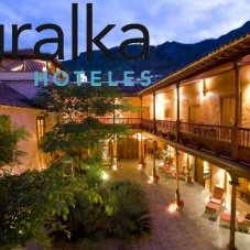 El club de calidad Ruralka