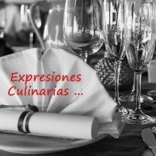 Expresiones Culinarias por Hoteles Boutique de México