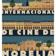 Festival Internacional de Cine de Morelia