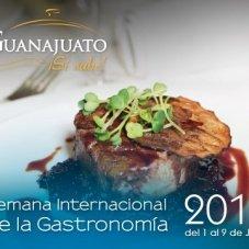 Guanajuato Si Sabe